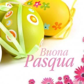 Pasqua e pasquetta...