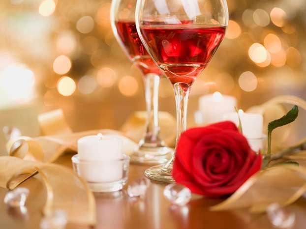 Speciale san Valentino..