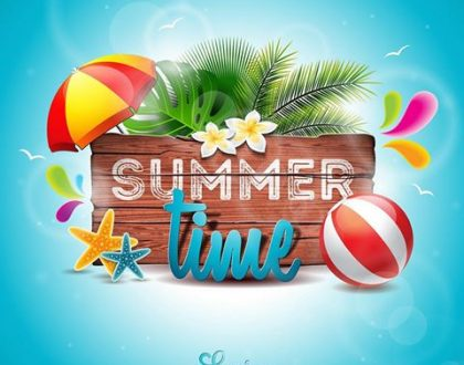 Promo Summer Giugno