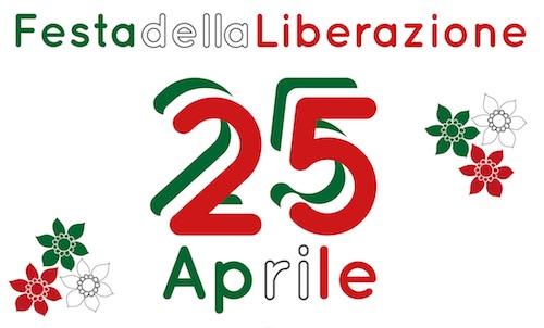 25 Aprile.. Liberazione